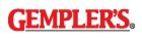 Couponmagic_thumbnail_gemplers_logo