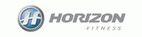 Couponmagic_thumbnail_horizon_fitness_logo