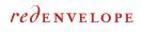 Couponmagic_thumbnail_redenvelope_logo