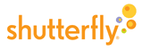 Couponmagic_thumbnail_shutterfly-coupons