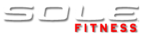 Couponmagic_thumbnail_sole-fitness-logo