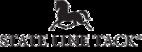 Couponmagic_thumbnail_state-line-tack-logo-380x140
