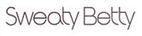 Couponmagic_thumbnail_sweaty_betty_logo