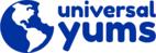 Couponmagic_thumbnail_universal_yums