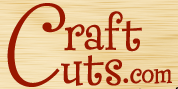Craft-cuts-coupons