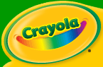 Crayola-coupons
