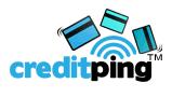 Creditping-coupons