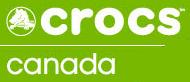 Crocs-canada-coupons