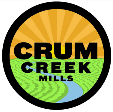 Crum-creek-coupons