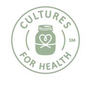 Culturesforhealth