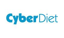Cyber Diet