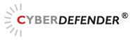 Cyberdefender-coupons