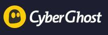 Cyberghost1