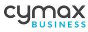 Cymax1