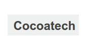 Cocoatech