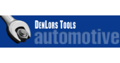 Denlors Tools