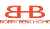 Bobby Berk Home