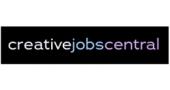 CreativeJobsCentral