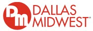 Dallasmidwest