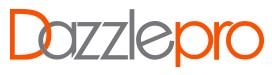 Dazzlepro__2_