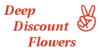Deep-discount-flowers-coupons