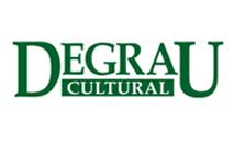 Degrau Cultural