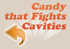 Dentaloptimizer---candy-that-fights-cavities-coupons