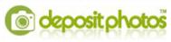 Deposit-photos-coupons