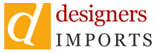 Designers-imports-coupons