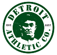 Detroit-athletic-co-coupons