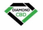 Diamondcbd