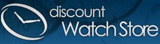 Discount-watch-store-coupons