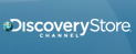 Discovery-channel-store-coupons