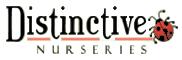Distinctive-nurseries-coupons