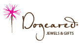 Dogeared-jewels---gifts-coupons