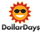 Dollardays-coupons