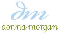 Donna-morgan-coupons