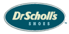 Dr--scholls-shoes-coupons