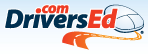 Driversed-com-coupons