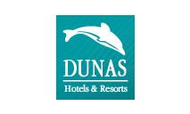 Dunas Hotels & Resorts