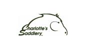 Charlottes Saddlery
