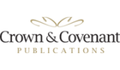Crown and Covenant
