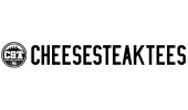 Cheesesteaktees
