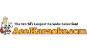 Ace Karaoke Corporation