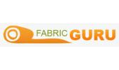 FabricGuru.com
