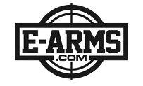 Earms