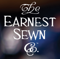 Earnest-sewn-coupons
