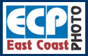 East-coast-photo-coupons