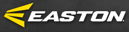Easton-baseball-coupons