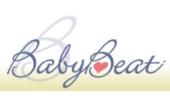 BabyBeat